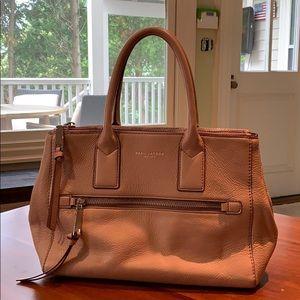Mark Jacobs handbag